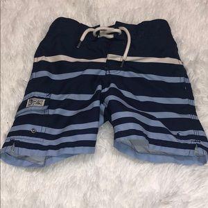 Polo Boys swim trunks